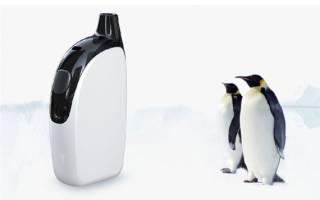 Аксессуары Пингвин — обзор и отзывы