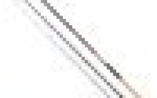 Фидерное удилище Mikado Da Vinci Feeder 360 (360 max 140) — обзор и отзывы