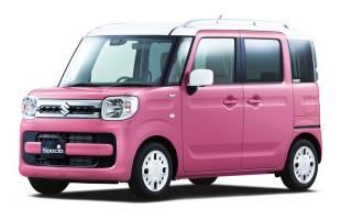 Отзывы о снастях Suzuki