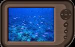 Камера подводного наблюдения 5 — обзор и отзывы