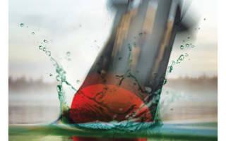 Карповое удилище Nash Hooligun 2 RODS 12″ 3lb — обзор и отзывы