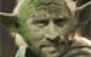 Отзывы о снастях Lamiglas