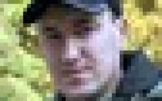 Блесна Lukris Spark 1 — обзор и отзывы