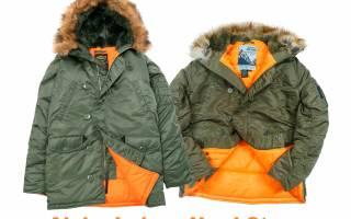 Куртка Redington Stratus III — обзор и отзывы