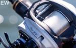 Мультипликаторная катушка Abu Garcia Ambassadeur Revo Elite 7 — обзор и отзывы