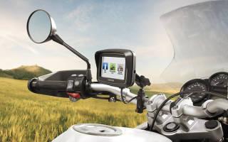 GPS-навигаторы — обзор и отзывы