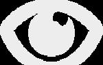 Моторы Салют — обзор и отзывы