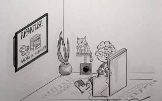Другие приборы — обзор и отзывы