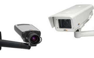 Другие приборы Sony imx 291 — обзор и отзывы