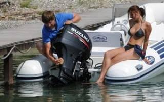 Лодочный электромотор против бензинового! Какой вариант выбрать для передвижения по водоему?