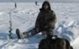 Костюм Adrenalin Republic EVO — обзор и отзывы