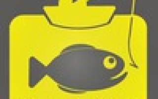 Отзывы о снастях FisherBox