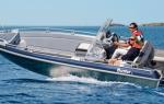 Лодки Bester — обзор и отзывы