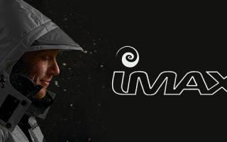 Костюм-поплавок Imax Flotation Suit — обзор и отзывы