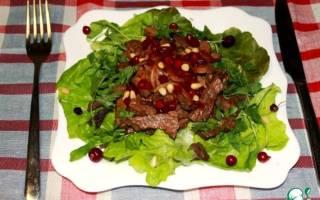 Кулинарный блог: Суши по таёжному)